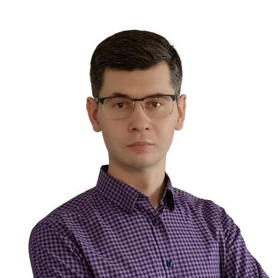 Krzysztof Nicgorski